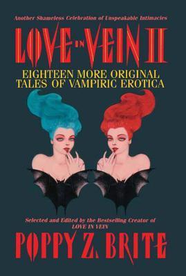 Love In Vein II