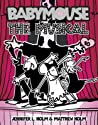 The Musical (Babymouse #10)