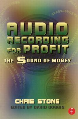 Audio-Recording-for-Profit-The-Sound-of-Money