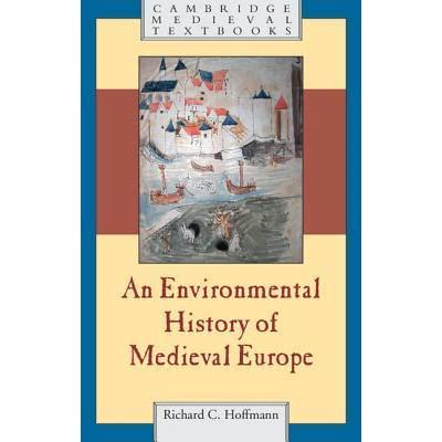 """an introduction to the history of the medieval europe Published: mon, 15 may 2017 i chose the topic of 'women in medieval europe"""" to write my essay about i will attempt to provide some basic knowledge about how the lives of women were very difficult during this time."""