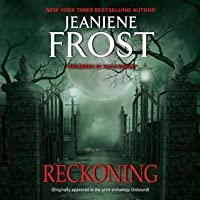 Reckoning (Night Huntress, #0.5)