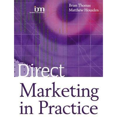 Marketing Engineering Book