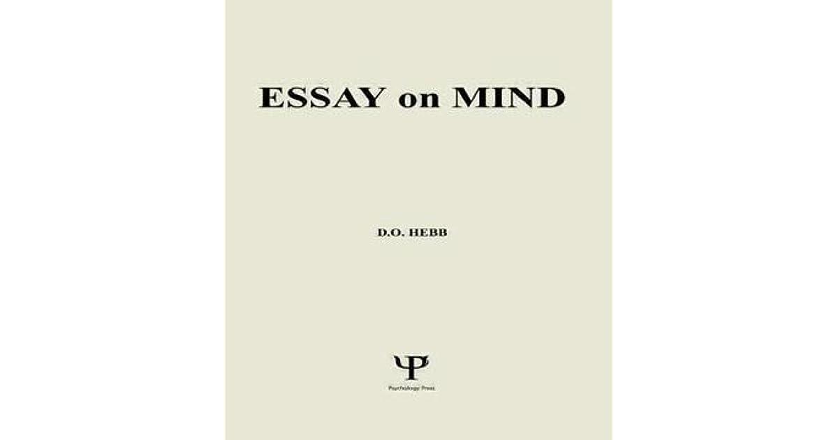 Anthem ayn rand essay help
