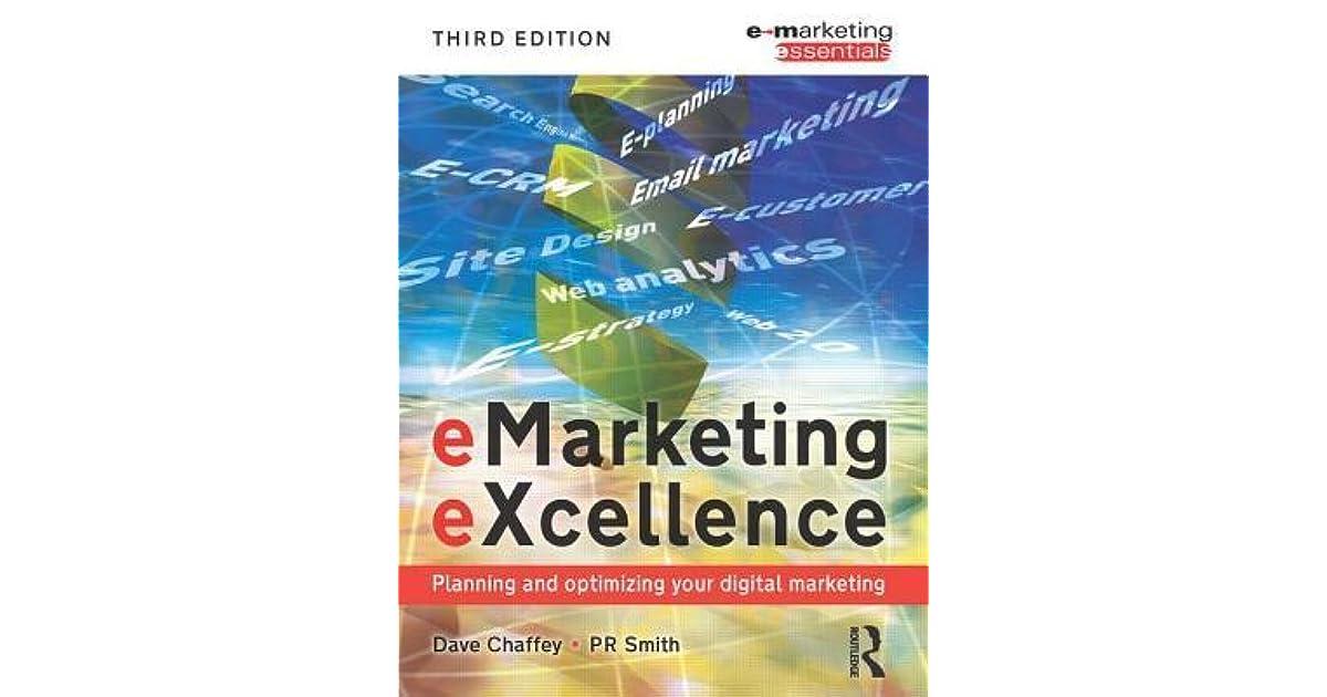 Ebook Belajar Internet Marketing