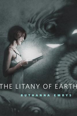 The Litany of Earth (The Innsmouth Legacy, #0.5)