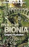 Made in Bionia