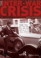 The Inter-War Crisis: 1919-1939
