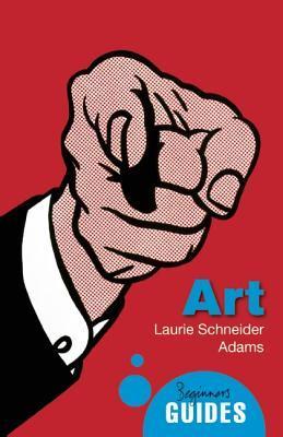 Art by Laurie Schneider Adams