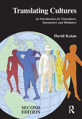 Translating Cultures An Introduction for Translators- Interpreters and Mediators- 2nd Edition