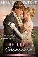 The Duke's Obsession