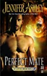 Perfect Mate (Shifters Unbound, #4.25)