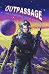 Outpassage by Janet E. Morris