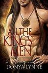 All the King's Men: The Beginning (All the King's Men, #6)