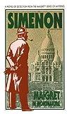 Maigret in Montmartre (Inspector Maigret #36)