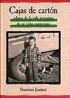Cajas de Carton (the Circuit)