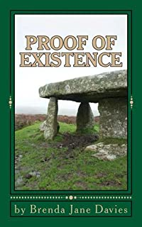 Proof of Existence: A Victorian Cornish Family Saga