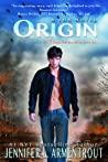 Origin (Lux, #4) ebook download free