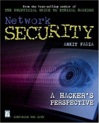 ankit fadia hackers guide