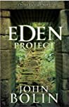 The Eden Project (Peter Zachary Novel Book 1)