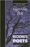 Edgar Allan Poe: Bloom's Major Poets