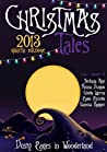 Review ebook Christmas Tales 2013 by Stefania Auci
