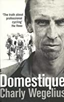 Domestique: The True Life Ups and Downs of a Tour Pro