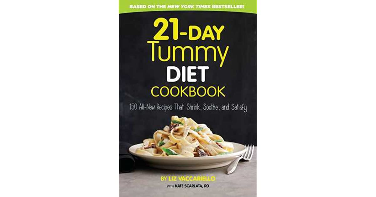 Day tummy book 21