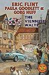 1636: The Viennese Waltz (Assiti Shards, #17)
