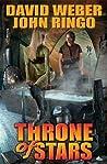 Throne of Stars (Empire of Man #3, 4)