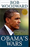 Obama's Wars ebook download free