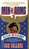 Allied in Victory (Men at Arms, #4)