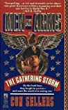 The Gathering Storm (Men at Arms, #1)