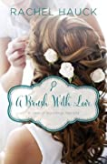 A Brush with Love: A January Wedding Story