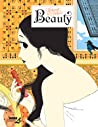 Beauty audiobook review