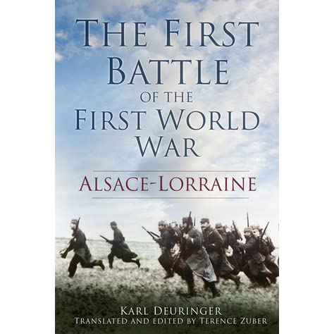a review of the battle of the marne The march on paris and the battle of the marne, 1914 item preview remove-circle plus-circle add review comment reviews there are no reviews yet.