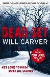 Dead Set (January David #3)
