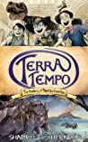 Terra Tempo: The Academy of Planetary Evolution (Terra Tempo, #3)