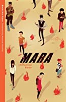 Mara (Contemporary American Novellas)