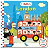 Hello! London audiobook download free
