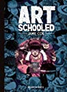 Art Schooled