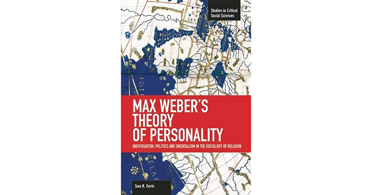 collected essays in the sociology of religion weber Essays sociology sociological perspective of religion sociology essay another notable sociologist max weber saw religion as a.