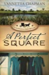 A Perfect Square (Shipshewana Amish Mystery #2)