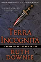 Terra Incognita (Gaius Petreius Ruso, #2)