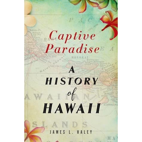 Local young adult books hawaii something