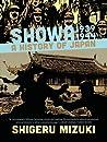 Showa, 1939-1944: A History of Japan