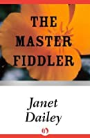 The Master Fiddler