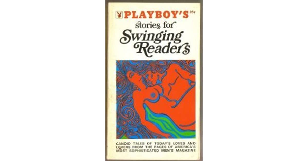 Swinging stories and pictures
