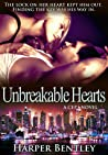Unbreakable Hearts (CEP, #2)