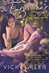 Forgiven (Touched, #2)