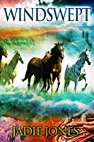 Windswept (The Hightower Trilogy, #2)
